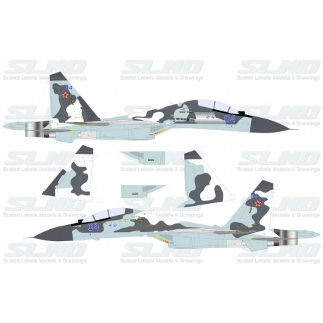 Su-30MKM Blue 04